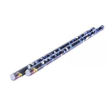 Восковий олівець для страз