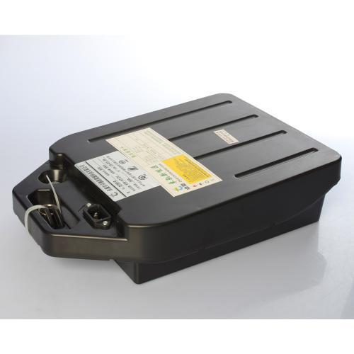 Батарея для электрокарта M 4041 BATTERY SET