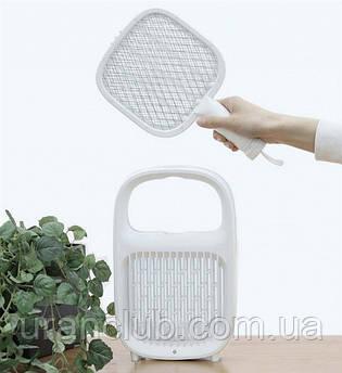Фумигатор Xiaomi Yeelight Mosquito Killer