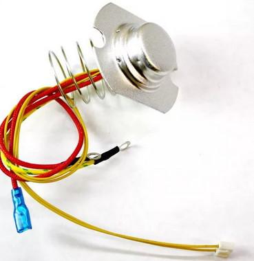 Нижний датчик температуры для мультиварки Redmond RMC-FM230