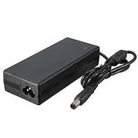 Блок питания адаптер для ноутбука HP 19В 90Вт 7.4x5.0