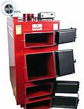 Котел Armet Plus 10 кВт, фото 2