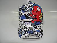 Летняя кепка, фото 1