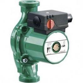 Насос циркуляционный Forwater WRS 25/4-130 WL