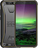 Blackview BV5500 Pro | Желтый | IP68 | 3/16Гб | 4G/LTE | Гарантия, фото 1