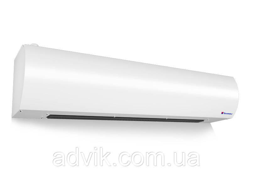 Тепловая завеса Тепломаш КЭВ 6П3232Е с электрическим нагревом*