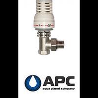 Термостатическая головка APC