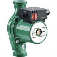 Насос циркуляционный Forwater WRS 25/6-180 WL