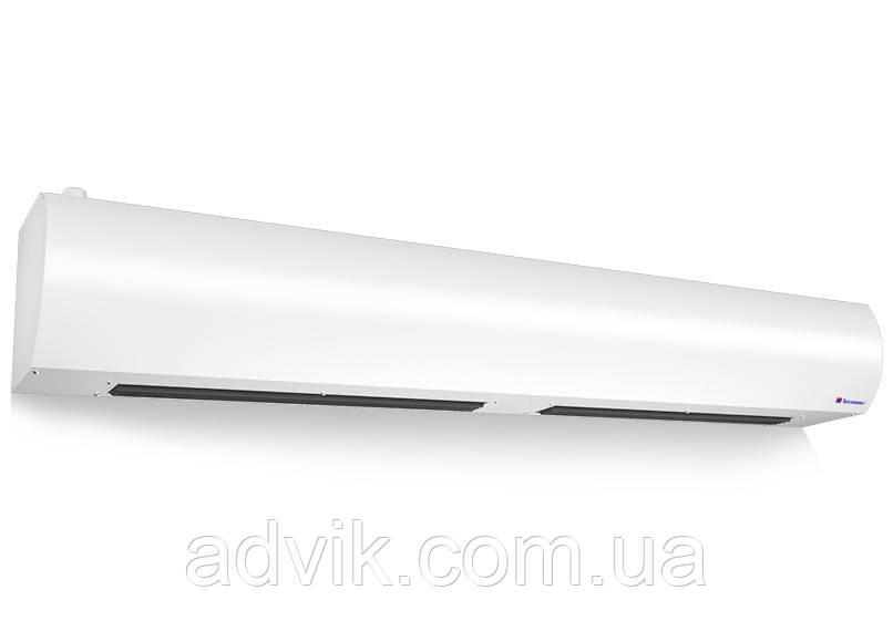 Тепловая завеса Тепломаш КЭВ 15П3012Е с электрическим нагревом*