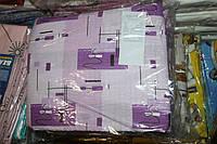 Семейное постельное белье жатка Тирасполь абстракция