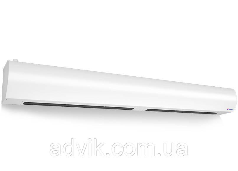 Тепловая завеса Тепломаш КЭВ 12П3042Е с электрическим нагревом*