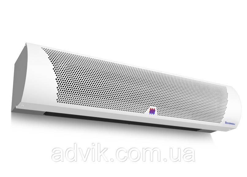 Тепловая завеса Тепломаш КЭВ 6П2011Е с электрическим нагревом*