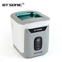 Стерилизатор ультразвуковой GT-F4