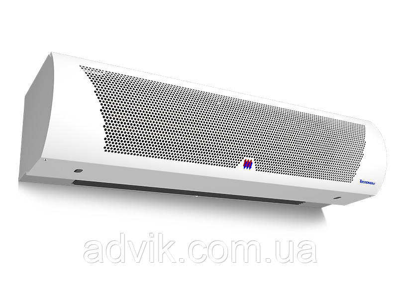 Тепловая завеса Тепломаш КЭВ 12П3031Е с электрическим нагревом*
