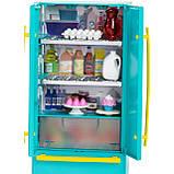 Игровой набор кухня Ри Драммонд и кукла Барби, фото 5