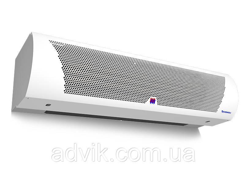 Тепловая завеса Тепломаш КЭВ 6П3031Е с электрическим нагревом*