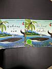 The Snail and the Whale. Julia Donaldson and Axel Scheffler/ Равлик і кит. Джулія Дональдсон і Аксель Шеффлер., фото 10