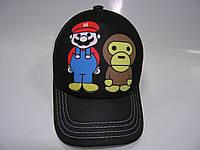 Модная кепка мультики, фото 1