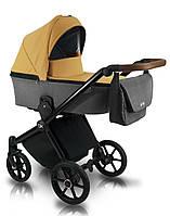 Универсальная коляска 2 в 1 Bexa Ultra Style X USX3