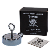 Поисковые магниты Пират