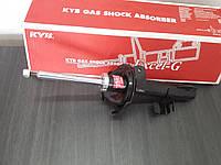 Амортизатор передний правый KYB 334700 газ MAZDA 3 04-09