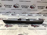 Планка подсветки номера (универсал) Mitsubishi Lancer (1982-1988) OE:MB396145