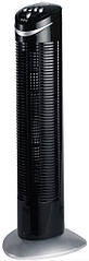 Вентилятор колонный AEG T-VL 5531