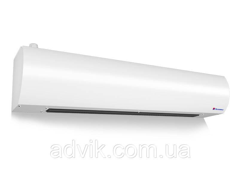 Тепловая завеса Тепломаш КЭВ 6П2212Е с электрическим нагревом*