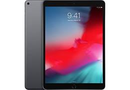 Планшет Apple iPad mini 5 Wi-Fi + Cellular 64GB Space Gray MUXF2, MUX52 Apple A12