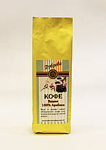 Кофе зерновой Вишня 250 гр
