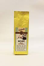 Кофе зерновой Банан 250 гр