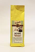 Кофе зерновой Ирландский Крем 250 гр