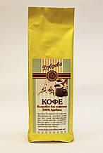 Кофе зерновой Без Кофеина 250 гр