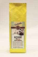 Кофе зерновой Мексика 250 гр