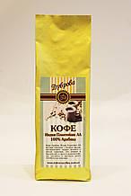 Кофе зерновой Индия Плантейшин 250 гр