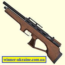 Пневматическая винтовка Cometa Orion BP Mini PCP