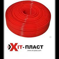Водяной теплый пол Xit-Plast