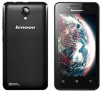 Защитная пленка на экран для Lenovo A319