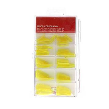 Тіпси жовті