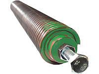 CAME G04060 Пружина шлагбаума балансировочная зелёная Ø 50мм, фото 1