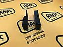Комплект тормозных колодок на JCB 3CX, 4СХ,  номер : 15/920160, 452/02700, фото 2
