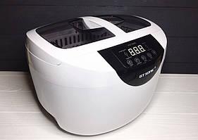 Ультразвуковая мойка GT Sonic VGT-6250