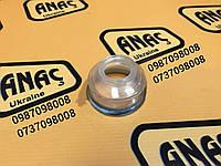 Пыльник рулевой тяги на JCB 3CX, 4CX ,  номер : 123/07855