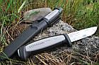 Нож Morakniv Robust (12249), фото 5