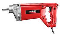 Глубинный вибратор Stark CV-850 (двигатель)