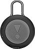 Портативная Bluetooth колонка SPS CLIP3, черная, фото 3