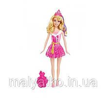 Disney Princess Magical Water Princess Aurora Куколка для игр в ванной