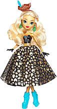 Кукла Monster High Shriek Wrecked Nautical Ghouls Dayna Treasura Jones Doll Дана Трежура Джонс из серии