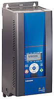 Преобразователи частоты Vacon 20