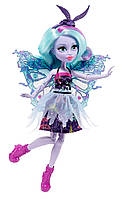 Кукла Монстер Хай Твайла Монстры в саду Сад страхов Monster High Garden Ghouls Wings Twyla Doll